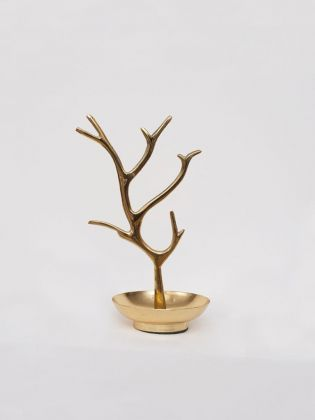 Aurum Limbs Jewellery Holder