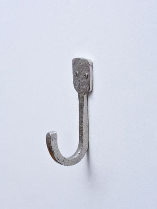 Hammer Head Wall Hook (Set of 3)