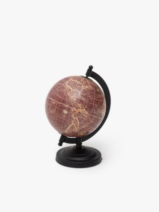 Red Sea Small Globes