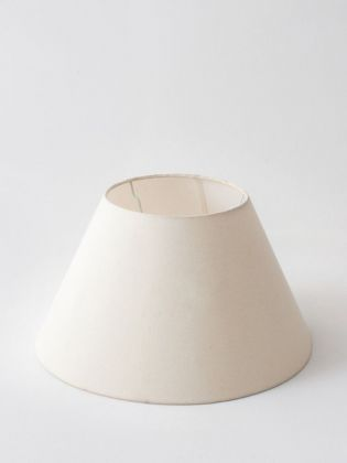White Love Potion Table Lamps